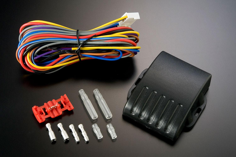 テイクオフ コペン L880K ルーフ開閉車速キャンセラーキット RSC0010 TAKE OFF 配送先条件有り