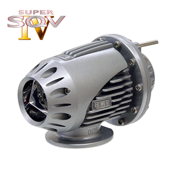 スープラ シーケンシャルブローオフバルブ JZA80 HKS 71008-AT012 スーパーSQV 4 個人宅発送追金有