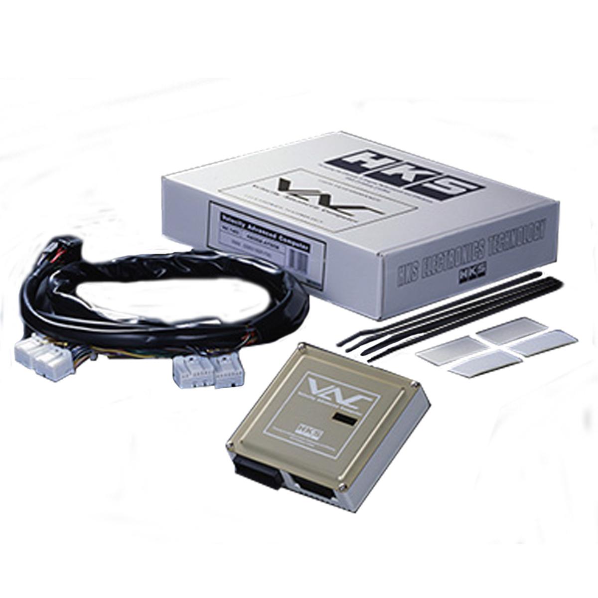クラウン スピードリミッターカット VAC ヴェロシティー アドバンスド コンピューター GRS204 HKS 45002-AT012 エレクトリニクス 個人宅発送追金有
