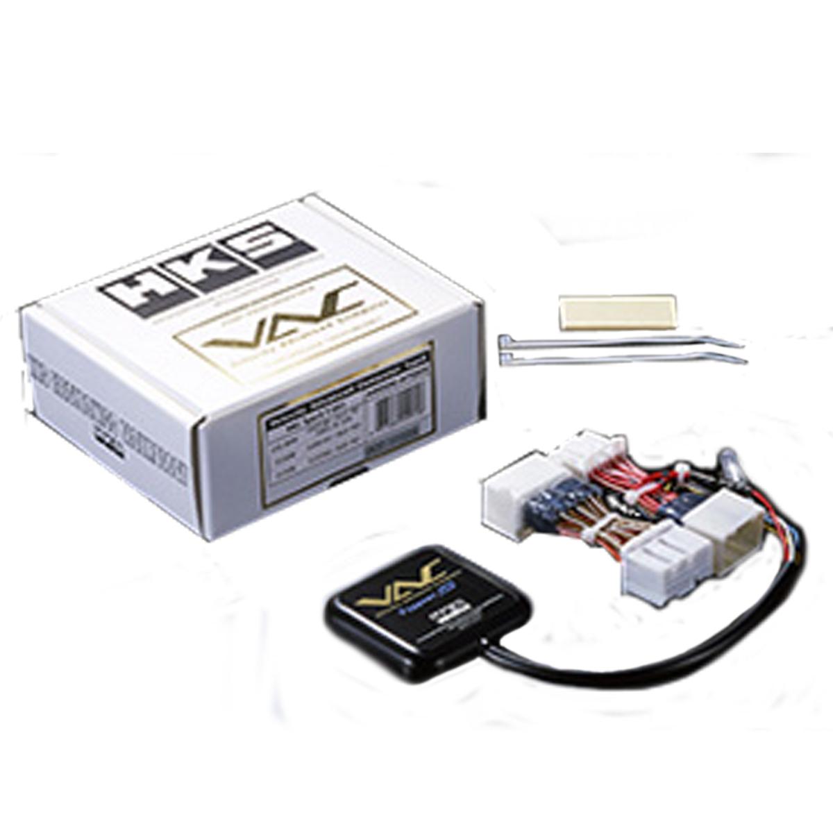 汎用 スピードリミッターカット VAC ヴェロシティー アドバンスド コンピューター HKS 45002-AT011 エレクトリニクス 個人宅発送追金有