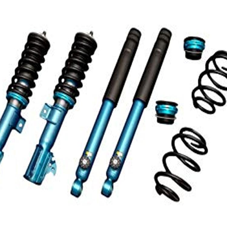 ずっと気になってた CUSCO CUSCO クスコ 全長固定式 タント タントカスタム LA600S 車高調 車高調 全長固定式 779-62J-CB, ショウズグン:0410e775 --- easyacesynergy.com