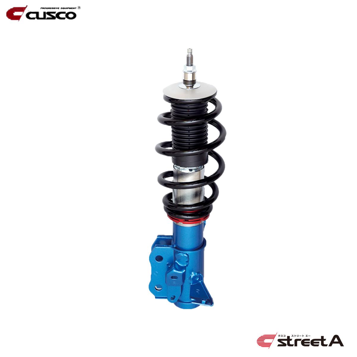 定番 CUSCO クスコ ランサーエボリューション CZ4A 566-61J-CB 車高調 車高調 クスコ 566-61J-CB, スマイルバンド:41cfa8eb --- evirs.sk
