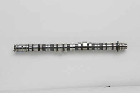 SPOON SPORTS スプーン スポーツ シビック EP3/FD2/FN2 HIGH CAMSHAFT ハイ カムシャフト (IN) 14111-K20-G00