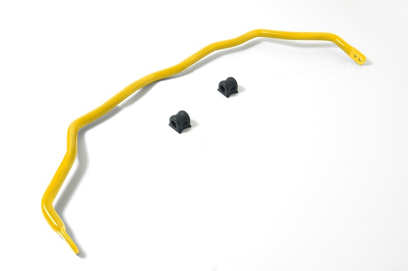SPOON SPORTS スプーン スポーツ フィット DBA-GK3 DBA-GK5 DAA-GP5 前期/後期 STABILIZER SET スタビライザー セット 51300-GK5-000 配送先条件有り