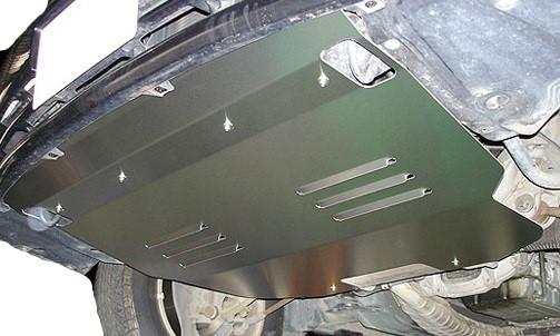 レイル Beatrush チェイサー JZX100 NA車 アンダーパネル S512360 LAILE