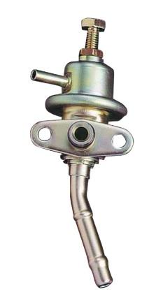 ニスモ シルビア PS13 フューエルプレッシャーレギュレーター SR20DET用エンジンパーツ 22670-RR580 NISMO 配送先条件有り
