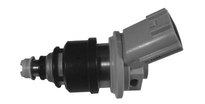 ニスモ スカイライン ENR33 E(C)R33 インジェクター サイドフィードタイプ RB25DE RB25DET用エンジンパーツ 16600-RR543 NISMO 配送先条件有り