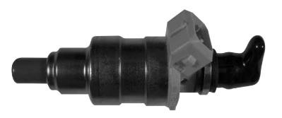 ニスモ マーチ EK10 インジェクター トップフィードタイプ MA09ERT用エンジンパーツ 16600-RR420 NISMO 配送先条件有り