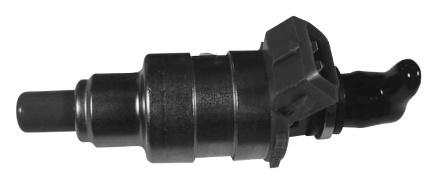 ニスモ シルビア 180SX (R)S13 インジェクター トップフィードタイプ CA18DE CA18DET用エンジンパーツ 16600-RRR60 NISMO 配送先条件有り