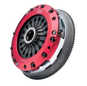 ニスモ フェアレディZ Z34 スーパーカッパーミックスツイン VQ37VHR用エンジンパーツ 3002A-RSZ40 NISMO 配送先条件有り
