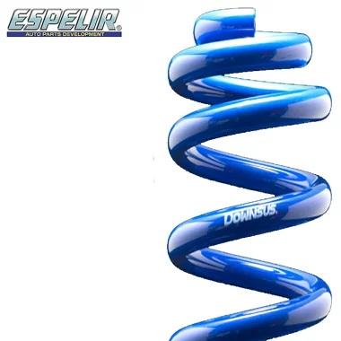 エスペリア お気に入り タフト LA900S フロント ESD-6602F 情熱セール ESPELIR SuperDOWNNSUS サスペンション関連 スーパーダウンサス