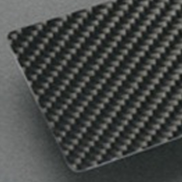 ARTISAN SPIRITS エスティマ MCR3 4系 ピラートリム(ブラックカーボン) ピラー数:8P アーティシャンスピリッツ