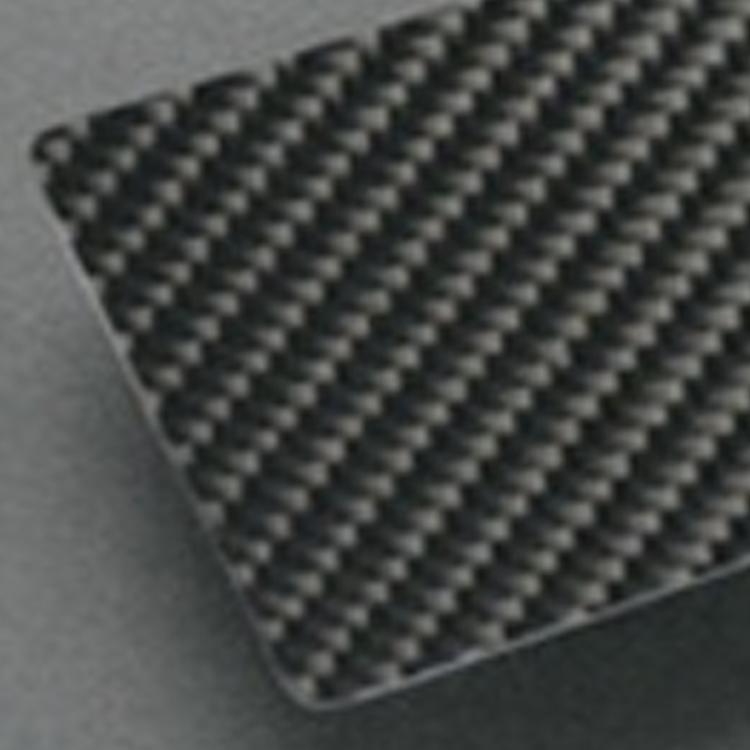 ARTISAN SPIRITS エリシオン RR1 ピラートリム(ブラックカーボン) ピラー数:8P アーティシャンスピリッツ