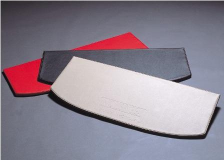 ブローデザイン ヴォルサージュ ワゴンR MC系 前期 レザーメイクリアラゲージボード BLOWDESIGN VOLSAGE