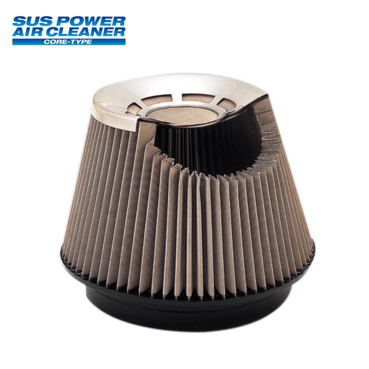 BLITZ ブリッツ サスパワークリーナー ランサー CN9A コードNO 26071