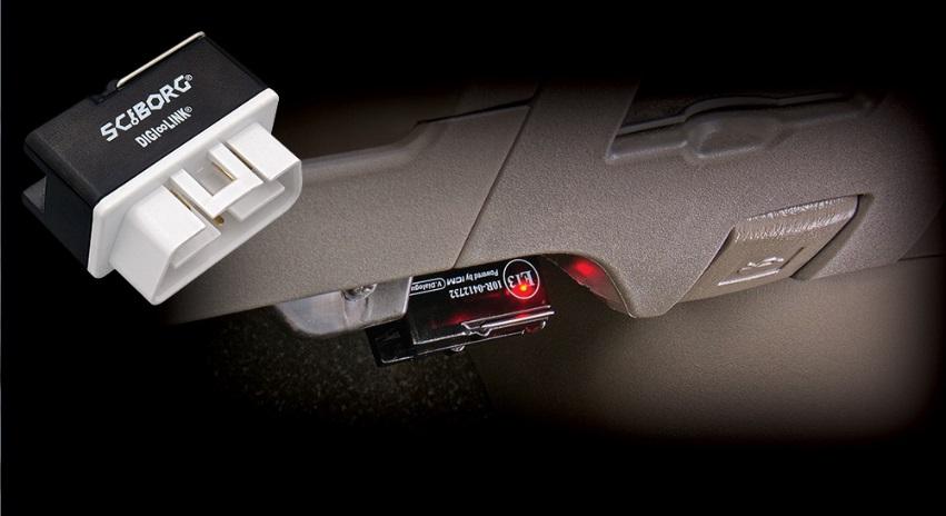 LXモード ヴォクシー ZRR80/85 ZWR80 前期 SCIBORG車速連動オートドアロックシステム(SL25TD)  LX-MODE