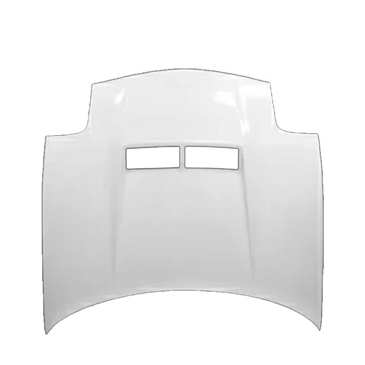 mac マック RX-7 RX7 FD3S ボンネット FRP M スポーツ M SPORTS