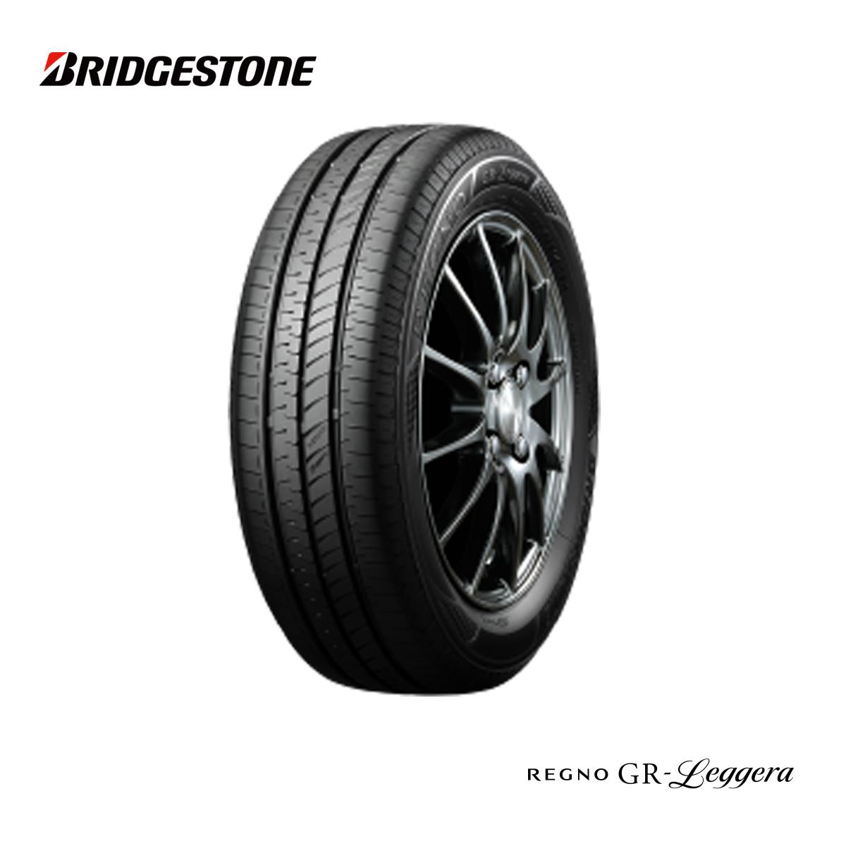 ブリヂストン ブリヂストン BS 14インチ タイヤ 軽 軽 155/65R14 155 14 65 14 レグノ GR レジェーラ サマータイヤ 2本 低燃費 エコ 夏 サマー タイヤ BRIDGESTONE REGNO GR-Leggera, アッサブチョウ:d6ec2941 --- maxnet.ge