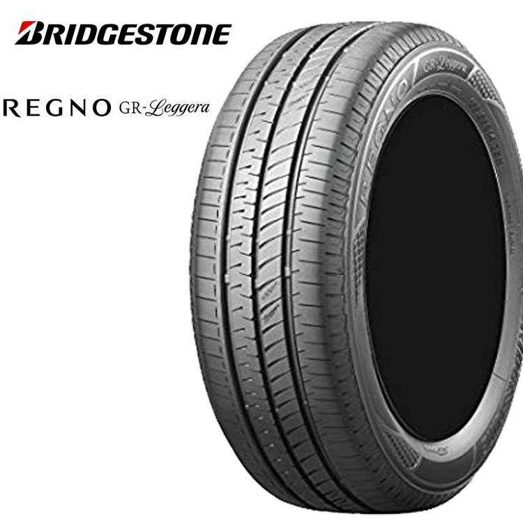 15インチ 165/60R15 77H 2本 夏 サマー 低燃費タイヤ BS ブリヂストン レグノ GR-レジェーラ チュー ブレスタイヤ BRIDGESTONE REGNO GR-Leggera