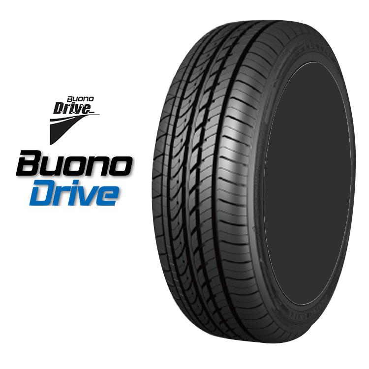 16インチ 215/60R16 99H XL規格 1本 夏 サマータイヤ LUCCINI ヴォーノドライブ 215/60R16 J6358 ルッチーニ Buono Drive