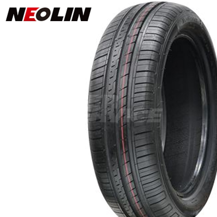 16インチ 4本 165/40R16 73V XL 夏 サマー サマータイヤ ネオリン ネオグリーン NEOLIN Neogreen