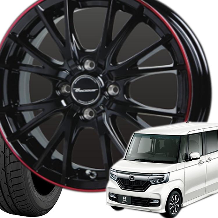 デリンテ DH2 K-CAR サマータイヤ ホイールセット 4本 1台分セット 15インチ 165 定価 プレシャス 無料サンプルOK 4H100 HM-1 55R15 55 4.5J+45 ホットスタッフ 15