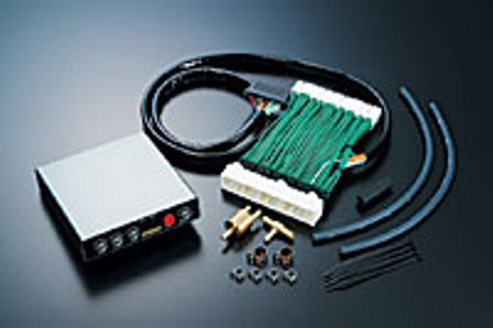 テイクオフ ミラアヴィ L250S パーフェクトドライブ TAKE OFF 配送先条件有り