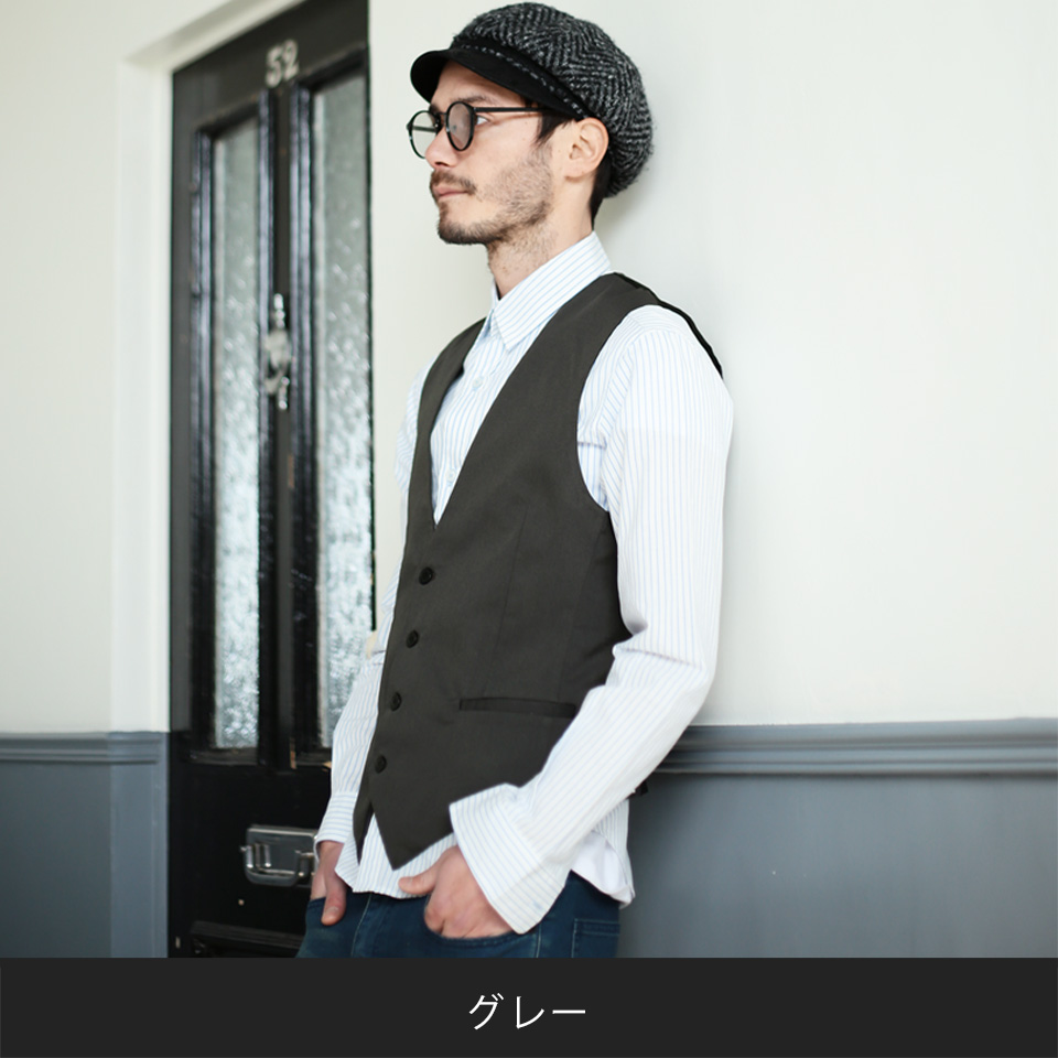 ... Old Best ◇ Best Men There There Vest Beautiful Salon Series Menu0027s  Fashion Womenu0027s Spring ...