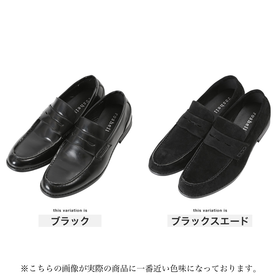 f1a95016224 Loafers mens ◇ color loafer ◇ new suede shoes casual shoes men s fashion  red white loafer moccasin casual formal man male students white red winter  winter ...