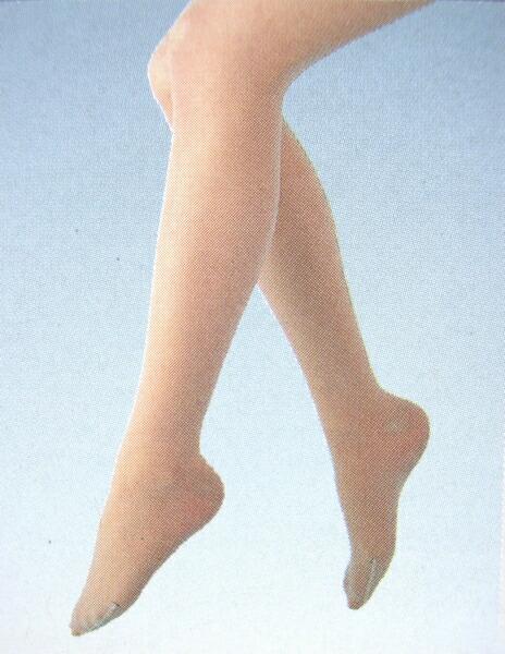 ストッキング ウルトラシアーC シリコングリップ付(弾性ストッキング) ジョブスト JOBST 【送料無料】テルモ 医療用【smtb-k】【w2】