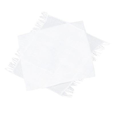白十字 テトラーゼ No.5 (300枚入) タイプI 30cm×30cm 特殊折