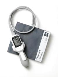 【送料無料】テルモ 電子血圧計 H56 エレマーノ2 ES-H56 医療用 通信機能なし【smtb-k】【w2】 【HLS_DU】