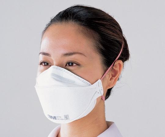 「N95マスク」の画像検索結果