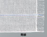 オオサキメディカル 滅菌OPガーゼX 青線TS TS4-10 30cm×30cm 4ツ折 10枚入(30袋)10382