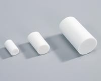 オオサキメディカル 滅菌オオサキ圧迫止血綿 TSL-1 30mm(直径)60mm(長さ)1個入(50袋)33915