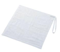 オオサキメディカル 滅菌縫製ガーゼX KP60608PT 60cm×60cm 8ply 柄付 1枚入(15袋)13632
