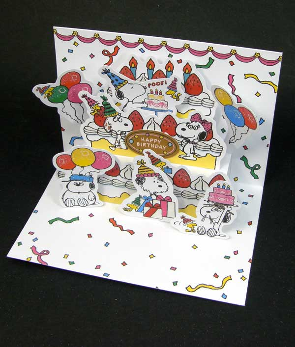 Letter 1 8 Cards Envelope 4 Piece With Seal