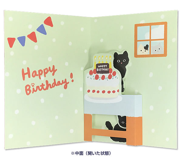 A List Of Birthday Card Products Is This