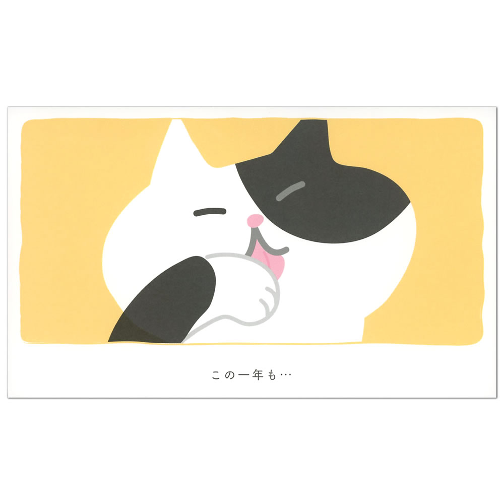 Sanrio Birthday Card For The Folio Birth Celebration Email Convenience Possible ZR Cat Lover That P1924