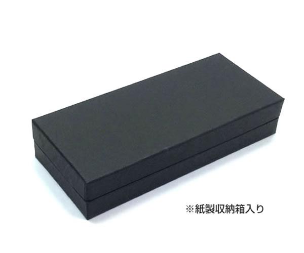 大西制造厂赛璐珞圆珠笔小型大理石:红onishi300bp-dai-rd