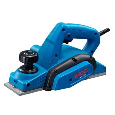 カンナ 木を削る 電動カンナ DIY 入門 ML-83S 631600A リョービ