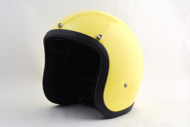 (送料無料)BICYCLE HELMET・HORIZONオリジナル/MINI JETアイボリー(検索ワード)アメリカン・USA・ホライズンヘルメット・軽量・軽い・ミニジェット・スモールジェット・ラチェット式ワンタッチバックル・FRP製