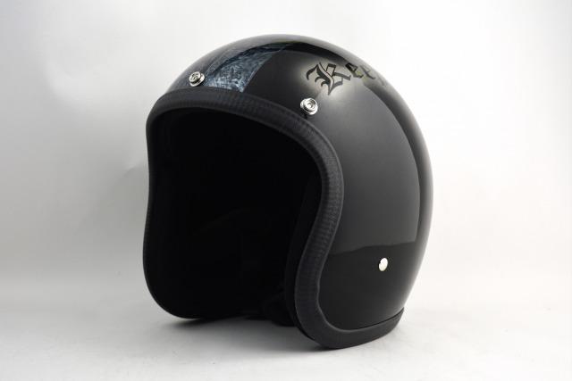 BICYCLE HELMET・HORIZONオリジナル/MINI JET/omjspbmb01/検索用ワード(ビンテージヘルメット、軽量、ハーレー、アメリカン、ストリート、ペイントヘルメット、キャンディー、ハンドメイド、エアブラシ、手塗り、カスタムぺイントおしゃれヘルメットノベルティー)