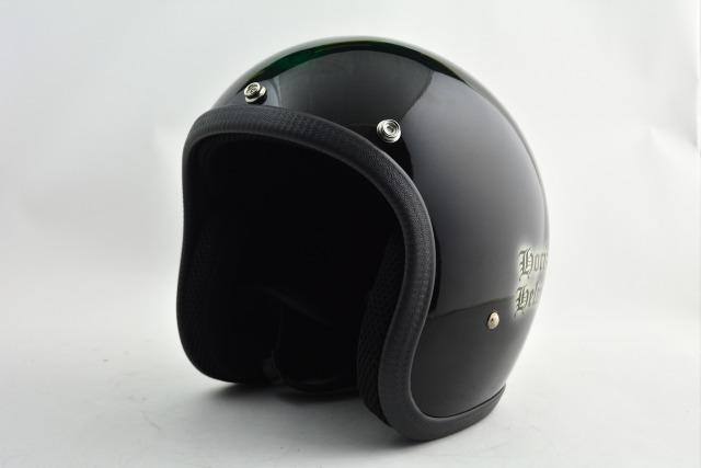 人気の BICYCLE HELMET BICYCLE・HORIZONオリジナル/MINI JET/omj01krgreen/検索用ワード(ビンテージヘルメット、軽量、ハーレー、アメリカン、ストリート、ペイントヘルメット、キャンディー、ハンドメイド、エアブラシ、手塗り、カスタムぺイントおしゃれヘルメットノベルティー), PHOTOGENIQUE:4d299c85 --- gachi-matome.xyz