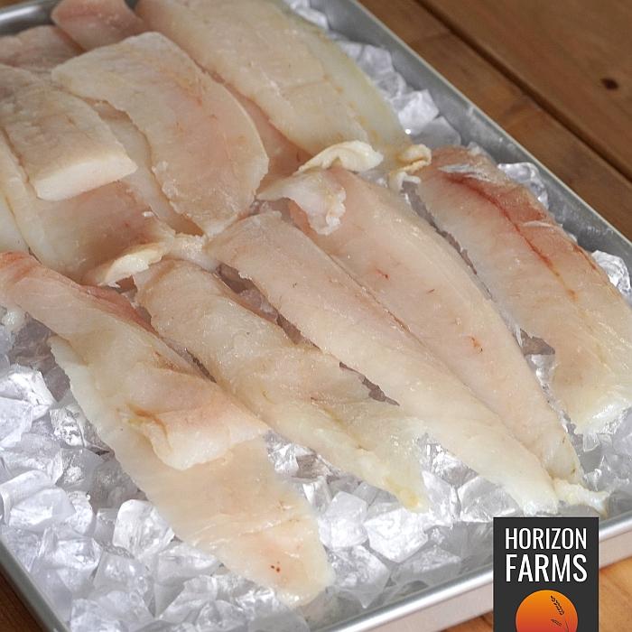 冷凍 天然 白身魚 骨抜き 皮無し 骨無し 切り身 骨なし魚 定価 フィレ ニュージーランド産 750g フィーレ 魚 アカダラ いつでも送料無料 白身