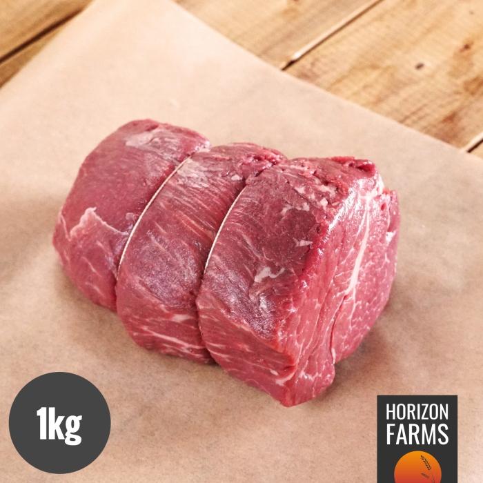 特価 最高峰の品質と安全性を兼ね備えた100%グラスフェッドビーフ 大好評です オーストラリア産 100% グラスフェッド プレミアム ビーフ アンガス牛 シャトーブリアン ヒレ ブロック 1kg 遺伝子組換え飼料不使用 牧草牛 塊 ステーキ 肉贈 オージービーフ ギフト ロースト用 抗生物質不使用 ホルモン剤不使用 フィレ肉