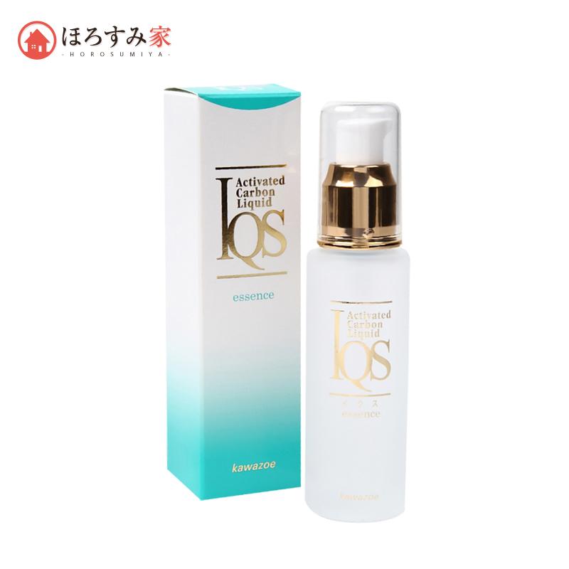 【送料無料】保湿用化粧水 IQS(イクス)エッセンス 保湿 化粧水 潤い 敏感肌 北海道