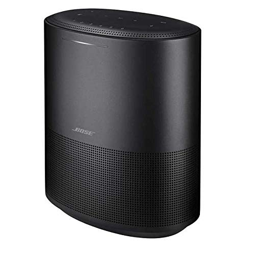 BOSE HOME SPEARKER450 ボーズ ホームスピーカー450