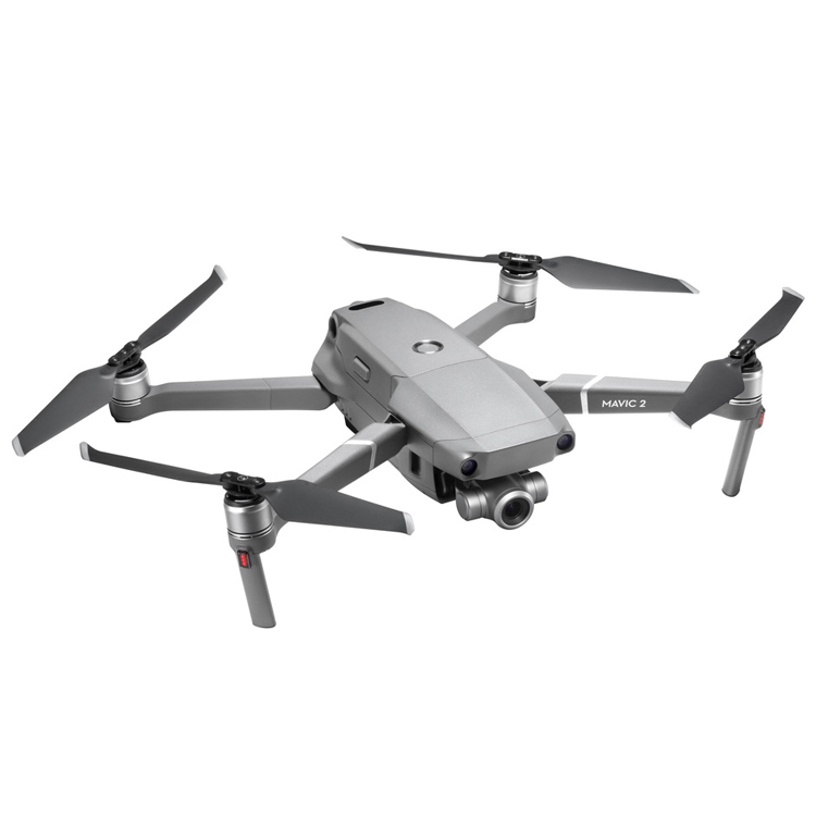 It is DJI for free accompanying insurance DJI belonging to for aerial  photography full HD animation 48MP super high definition photograph optics