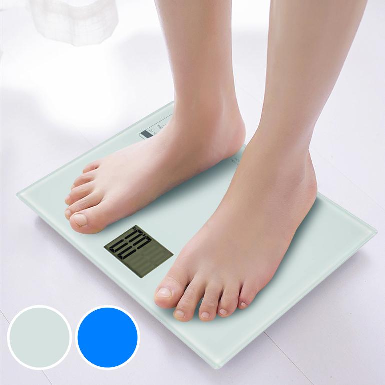 新生活 体重計 シンプル デジタル体重計 持ち運び コンパクト 最大計量150kg 気質アップ 計量範囲3~150kg デジタル 体重 計 計量範囲3~150kg ダイエット 健康 軽量 体重管理 日々の健康管理に 2色選択 健康管理 オーム電機